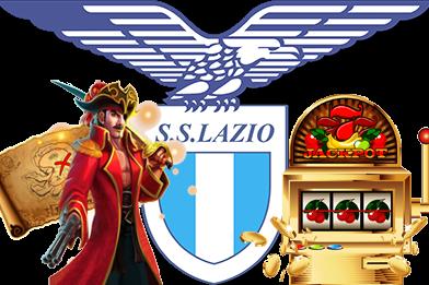 Stampa Lazio