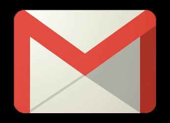 email redaksi