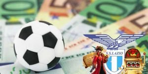 Kesalahan Memilih Pasaran Bola yang Harus Dihindari
